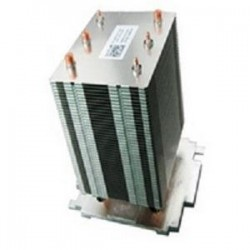 DELL Kit - 120W Heatsink for PowerEdge R630