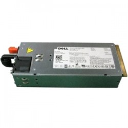 DELL Single Hot-plug Power Supply (1+0) 750