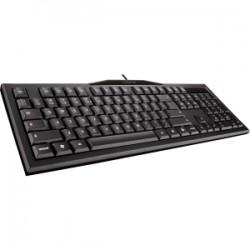 Cherry MX Board2.0 Gaming Keyboard BROWN
