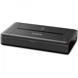 CANON iP110 Office Advance Range - Portable A4