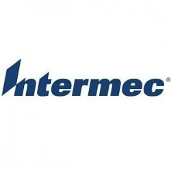INTERMEC CN51 CONVERSION LICENSE ANDROID OS