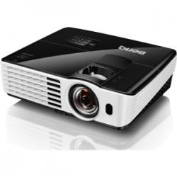 BENQ TH682ST FULL HD 3000 LUMENS PROJECTOR