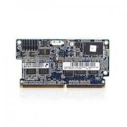 CISCO 12GBPS SAS 2GB FBWC CACHE MODULE (