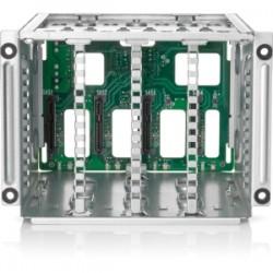 HPE ML150 Gen9 4LFF Hot Plug Drive Cage