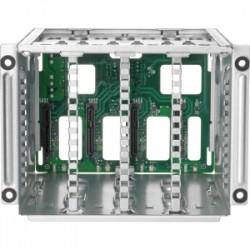HPE ML150 Gen9 8SFF Hot Plug Drive Cage