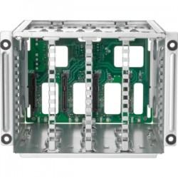 HPE ML150 Gen9 4LFF NDrive Cage