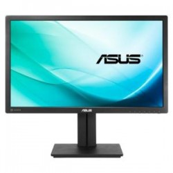 ASUS PB278QR 27in IPS 2K-QHD MONITOR