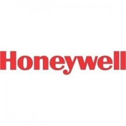 HONEYWELL CAPTUVO SL62 3 DAY COMP COVER 3 YEAR
