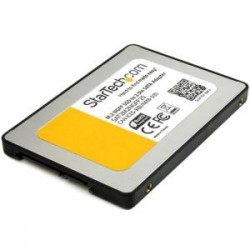 STARTECH M.2 NGFF SSD to 2.5in SATA III Adapter