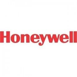 HONEYWELL VUQUEST 3310 EXTERNAL I/O LIC