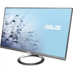 ASUS MX27AQ 27in IPS 2K-QHD MONITOR