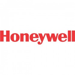 HONEYWELL RS232 BLACK DB9 FEMALE CABLE