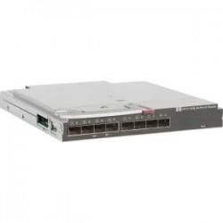 HPE HP VC 16GB 24-PORT FC MODULE