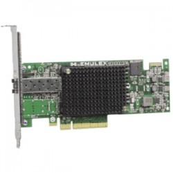 LENOVO EMULEX 16GB FC SINGLE-PORT HBA FOR IBM S