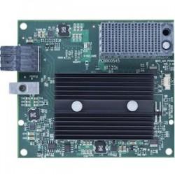LENOVO IBM FLEX SYSTEM IB6132 2-PORT FDR INFINI