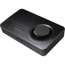 ASUS XONAR U5 COMPACT USB SOUND CARD (5.1)
