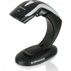DATALOGIC HERON HD3130 1D SCANNER USB KIT