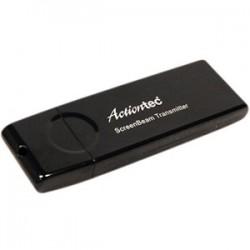 ACTIONTEC ScreenBeam USB transmitter companion