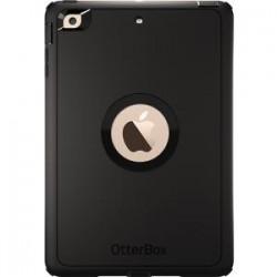 OtterBox Defender iPad Mini 3 Black