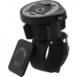 OTTERBOX LIFEACTIV BIKE/BAR MOUNT QUICKMOUNT BLK