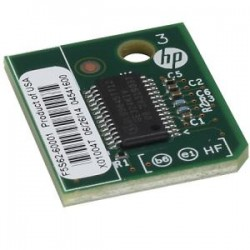 HP Trusted Platform Module Print Accy