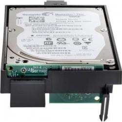 HP Secure High Performance Hard Disk Drive
