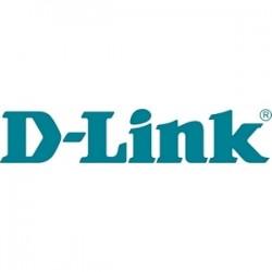 D-LINK Vigilance HD Outdoor PoE Mini Bullet Cam