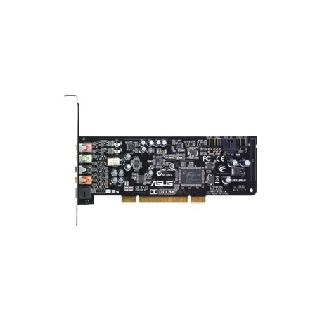 ASUS XONAR DG PCI SOUND CARD