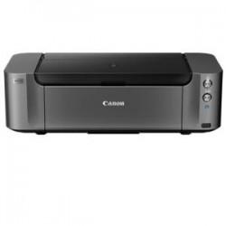 CANON PRO10S - PRO A3+ 4800 X 2400 OPTICAL DPI