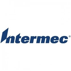 INTERMEC Battery Pack CK70/71