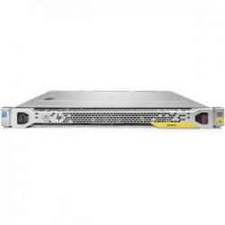 HPE HP STOREEASY 1450 4TB SATA STRG