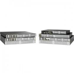 CISCO ISR 4351 AX BUNDLE W/ APP SEC LIC