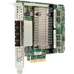 HPE Smart Array P841/4G Controller