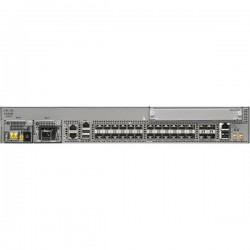 Cisco ASR920 Series - 24GE and