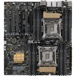 ASUS Z10PE-D16 WS DUAL LGA2011V3 EEB WS BOARD