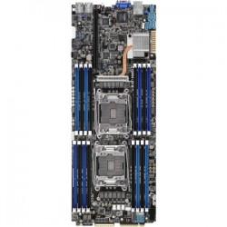 ASUS Z10PH-D16 2XLGA2011V3 HALFSSI SVR BOARD