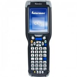 INTERMEC CK71AB6MN00W1400 CK71 1GHz NumF EX25