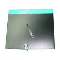 POSBOX LOCKABLE LID 4NOTE/8COIN EC410CASHDRAWER