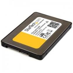 STARTECH CFast Card to SATA Converter