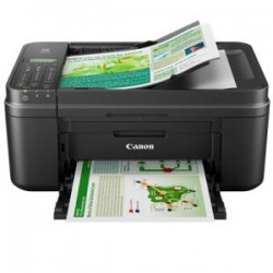 CANON MX496 INKJET MULTIFUNCTION