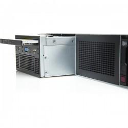 HPE HP DL360 GEN9 SFF DVD-ROM/USB KIT