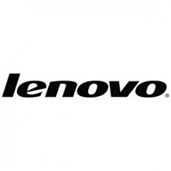 LENOVO Stg 2.5in 400GB SSD (SAS)