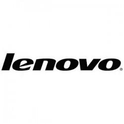 LENOVO Stg 2.5in 900GB 10k SAS HDD (SED)