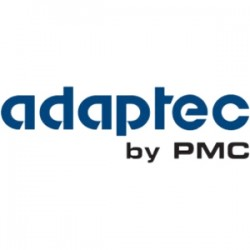 Adaptec RAID 81605Z B1 Single 12 Gb/s