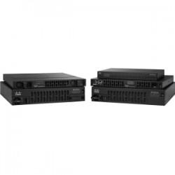 CISCO ISR 4351 (3GE 3NIM 2SM 4G FLASH 4G