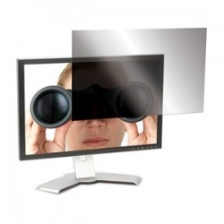TARGUS 4VU Privacy Filter for 15.6in Widescreen