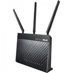 ASUS DSL-AC68U AC1900 ADSL2/2+ MODEM ROUTER