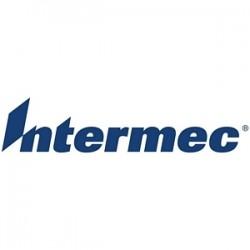 INTERMEC PB5X and PW50 Battery Pack