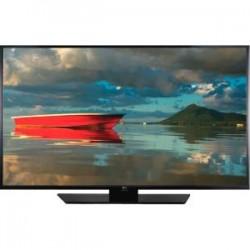 LG 65IN COMMERCIAL LITE LED TV 65LX341C