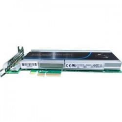HPE HP 800GB NVME WI HH PCIE ACCELERATOR
